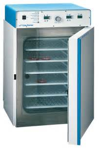 Back to basics co2 incubator a laboratory staple from cole parmer