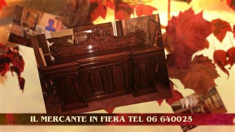 mercatino usato mobili roma mercatino dell usato roma zona centocelle rigattiere