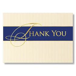 personalized business thank you cards thank you card message photo thank you cards vistaprint