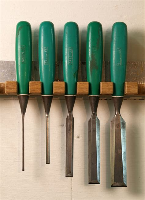 best woodworking tools tool maintenance don t ruin your tools popular