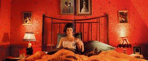 amelie bedroom nycupcake s musings 187 blog archive 187 amelie bedroom