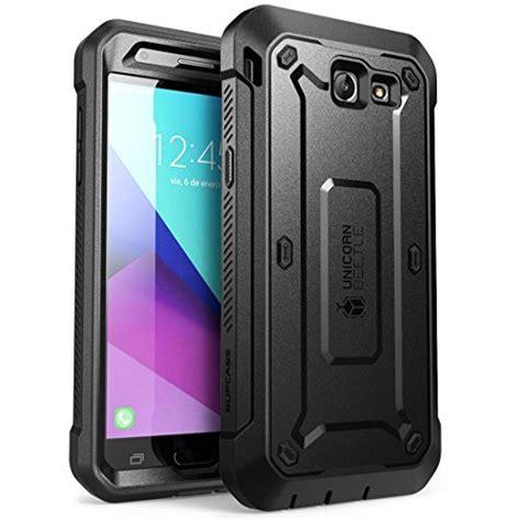 Samsung K Galaxy J3 Pro J330 Black handykomponenten supcase bei i tec de