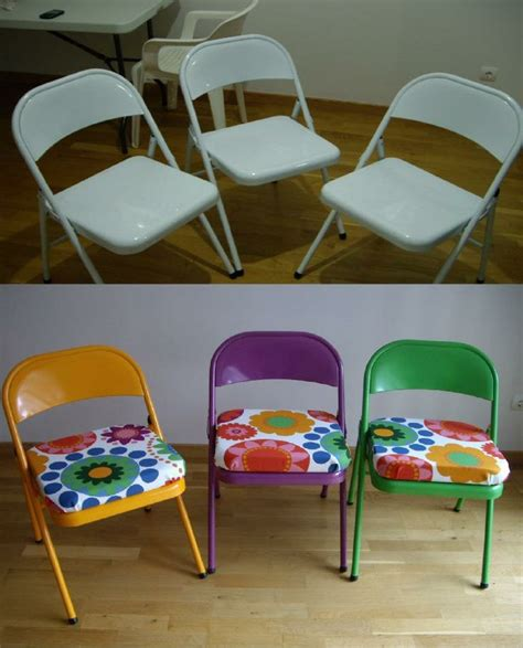 School Chairs Design Ideas 10 Images About Children S Ministry Room On Pinterest When You Leave Sunday School Classroom