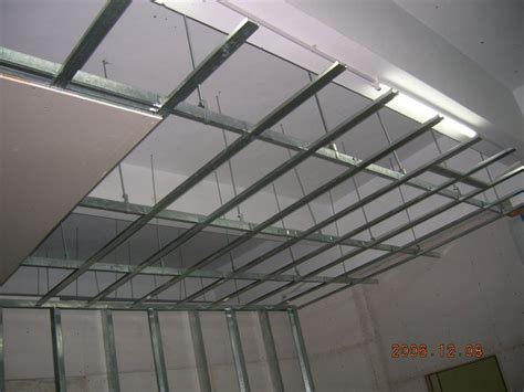 Ceiling Metal Furring by Galvanized Steel Ceiling Channel Steel Joist C Channel And