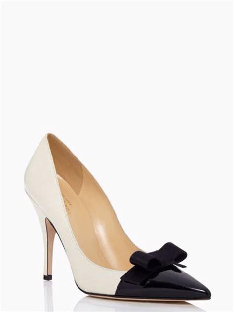 kate spade shoes kate spade shoes shoes