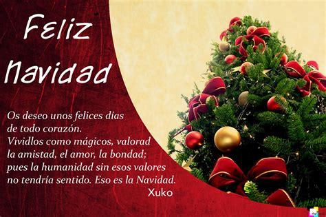tarjeta de felicitaci n de navidad tarjetas navide as tarjetas de navidad para descargarim 225 genes para descargar