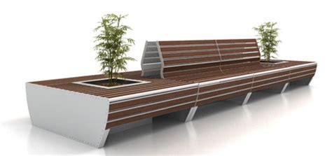 imagenes y muebles urbanos naucalpan mobiliario urbano para el espacio p 250 blico reconquistado