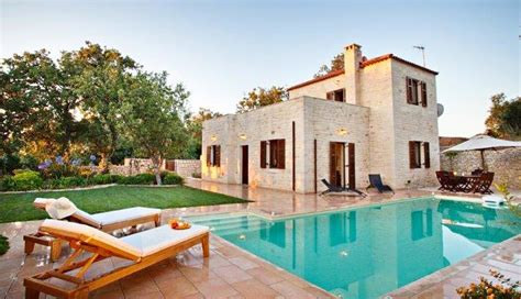 buy house crete buy house in crete 28 images buy a villa in crete with guest house in the of agios