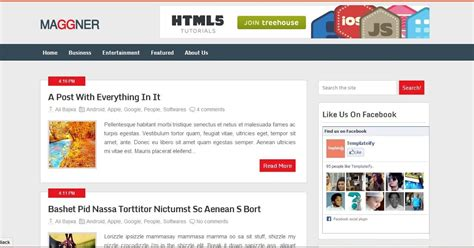 blogger templates for computer how to change your blogger template more seo friendly