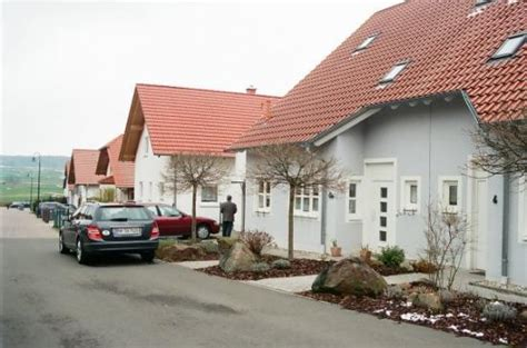 ramstein inn ramstein dave elaine s house in mackenbach germany picture of
