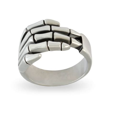 Silver Rings Designs For by Silver Ring Designs That Are To Everyone