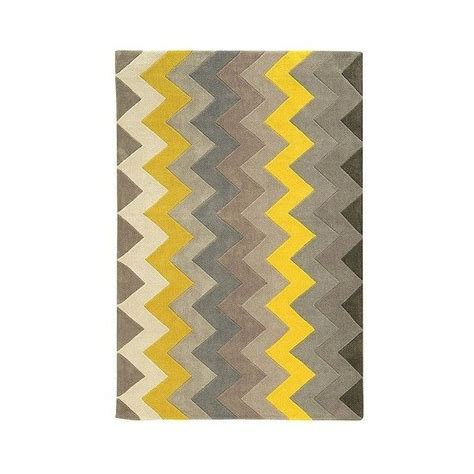 Chevron Pattern Area Rugs 1000 Ideas About Grey Chevron Rugs On Chevron Rugs Yellow Tile Bathrooms And
