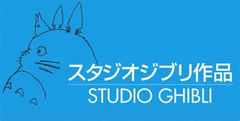 studio ghibli studio ghibli soundtracks