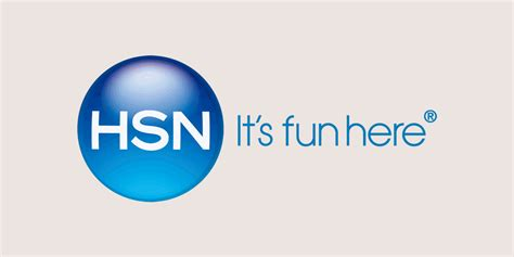 hsn is hiring work from home part time seasonal