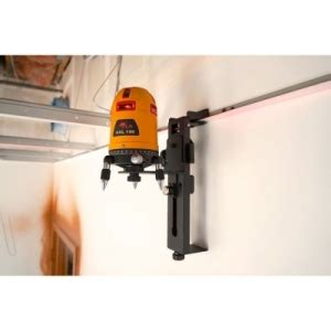 pacific laser systems hvl100 tool horizontal and