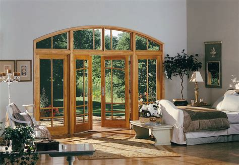 Inswing Vs Outswing French Doors - interesting french door options for interior and exterior use ideas 4 homes