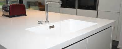 U Shaped Kitchen Layouts With Island kitchen corian worktops amp work surfaces from lwk kitchens