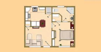 small house floor plans 500 sq ft the new ricochet small house floor plan under 500 sq ft