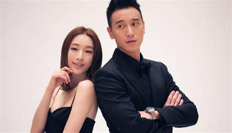 chinese actress zhang li sunny wang is dating chinese actress zhang li asianpopnews