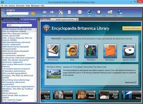 encyclopedia britannica apk encyclopedia britannica 2017 free fiscore