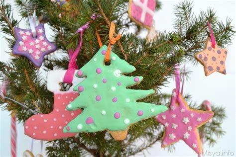decorare i biscotti come decorare i biscotti misya info