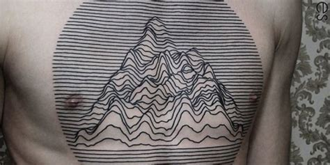 new heights tattoo 25 best ideas about geometric line on