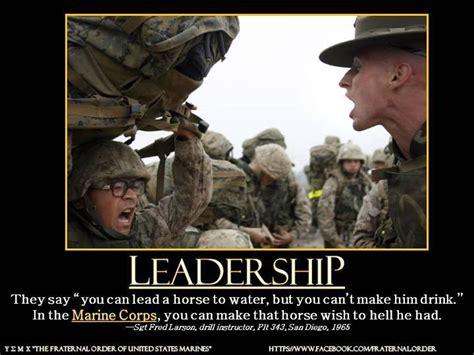 Us Marine Meme - 25 best ideas about marine corps humor on pinterest