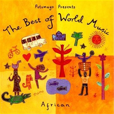 best song in the world various artists world