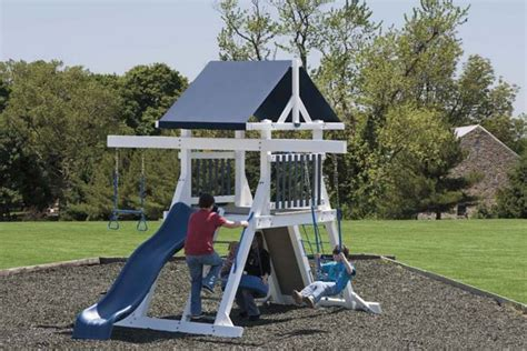 quality swing sets playground equipment swing sets high quality swing sets