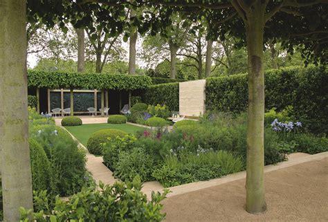 ontwerp je eigen huis en tuin voorbeelden tuin 10 verrassende tuinvoorbeelden tuintuin