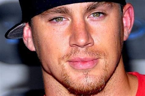 channing tatum eye color blue green learn about this color counseling
