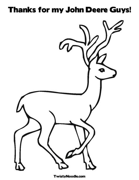 coloring page browning deer browning buck coloring pages coloring pages