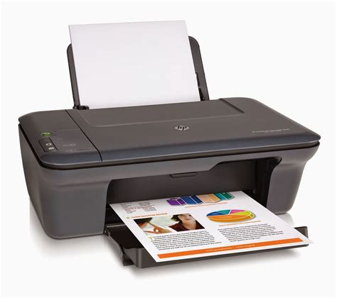 Printer Hp J210a hp deskjet 2000 j201a driver hp driver