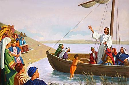 jesus teachings    tough questions