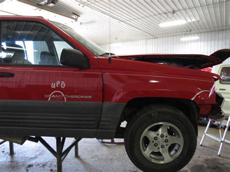 1998 jeep transmission 1998 jeep grand automatic transmission 4x4 ebay