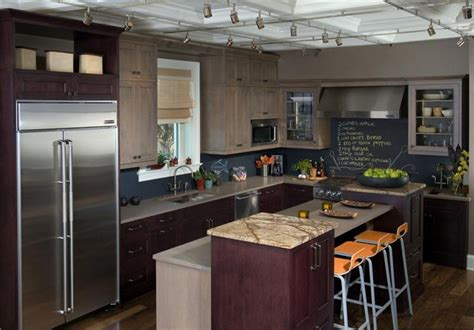 popular backsplashes for kitchens popular backsplashes for kitchens the most popular