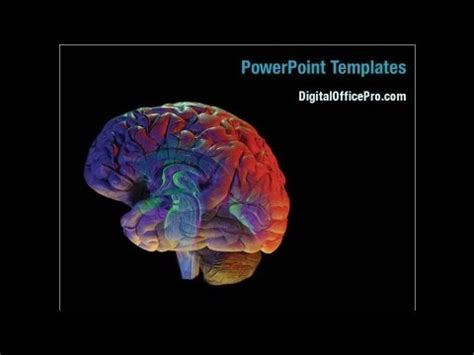 brain powerpoint templates free brain activity powerpoint template backgrounds