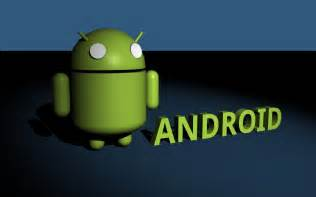 for android the 69 must android apps for education daily genius