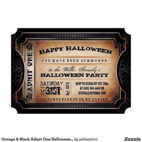 martini pumpkin carving 1000 images about halloween chic invitations on pinterest