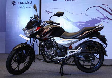 bike bajaj discover bajaj discover 125 st sales stop indian cars bikes