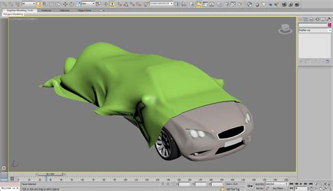 jacket design simulator 3ds max 2013 new features of massfx in review physxinfo