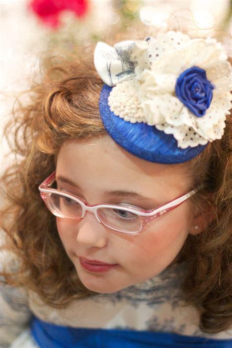 headband crown anak tocados para vestidos de ceremonia totalmente
