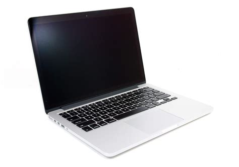 Macbook Retina Display apple macbook pro retina a1425 screen display