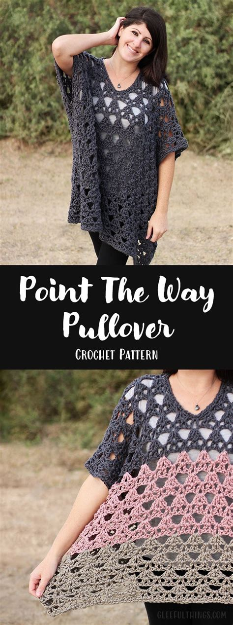 Autumn Blouse 25993 25993 best crochet images on crafts crochet patterns and crocheting patterns