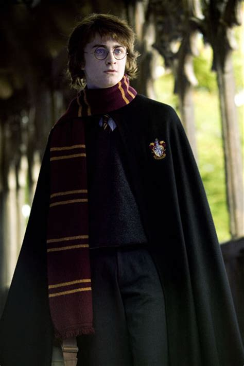 Ima Scarf knit a scarf knitting the muggle way