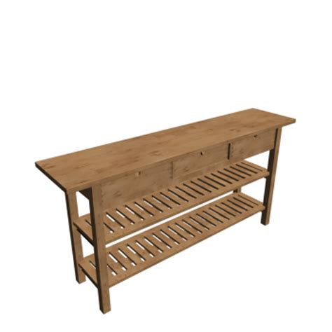 ikea norden bench upgrade for landing space ikea hackers norden occasional table birch design and decorate your