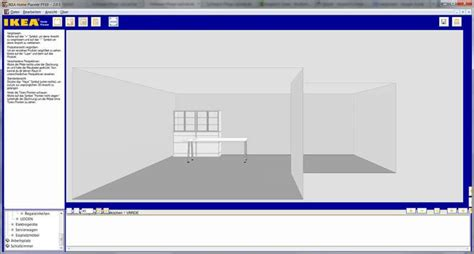 badezimmer design software mac ikea home planer freeware de