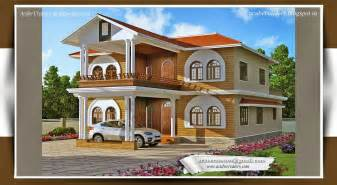 Kerala Home Design Gallery Kerala House Photo Gallery Submited Images