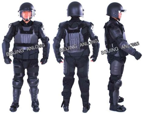 uniform accessories police supplies body armor duty 155 best images about armor on pinterest soldiers