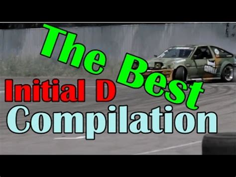 Meme Compilation - the best initial d meme compilation ever hd youtube